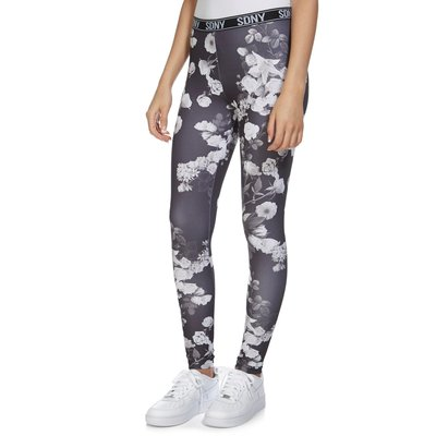 158038 supply%20%26%20demand%20rose%20leggings%20 %20%e2%82%ac22%2c00 03dba4 medium 1425310175