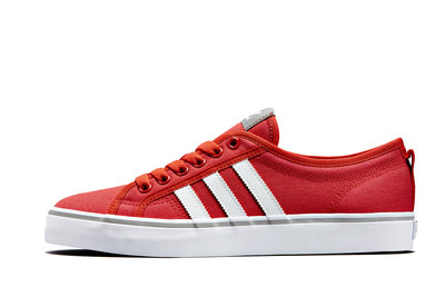 166272 mens%20adidas%20rayado%20lo%20red%20white%2075%20only%20at%20jd ff928a medium 1430990654