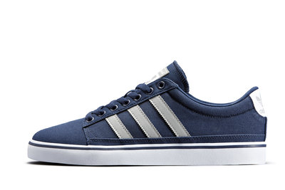 166273 mens%20adidas%20rayado%20lo%20navy%20grey%2075%20only%20at%20jd 259ab2 medium 1430990846