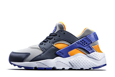 166274 junior%20nike%20air%20huarache%20 %20wolf%20grey%20violet%20 %20%e2%82%ac d1cf6e medium 1430990894