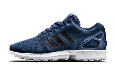 166280 mens%20adidas%20zx%20flux%20navy%20black%20100%20only%20at%20jd a8ca4c medium 1430990944