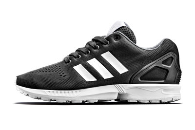 166281 mens%20adidas%20zx%20flux%20black%20white%20100 e70dbb medium 1430990965
