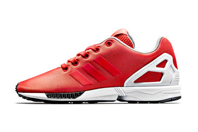 166288 junior%20adidas%20zx%20flux%20 %20red%20clear%20onix%20 %20%e2%82%ac65%20only%20at%20jd 906ade medium 1430991309