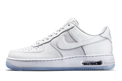 166291 mens%20nike%20air%20force%201%20elite%20white%20silver%20120 ca1e73 medium 1430992235