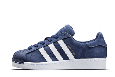 166293 junior%20adidas%20superstar%20navy%20white%2065%20only%20at%20jd a995e8 medium 1430992388