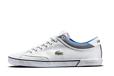166297 lacoste%20angha%20leather%20white%2090 58e6d4 medium 1430992929