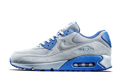 166301 mens%20nike%20air%20max%2090%20grey%20blue%20140%20only%20at%20jd 617a66 medium 1430993141