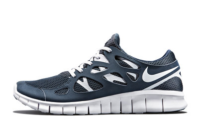 166311 mens%20nike%20free%202%20navy%20white%20115%20only%20at%20jd 52aa23 medium 1430994654