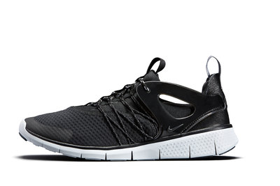166315 womens%20nike%20free%20viritus%20black%20120%20only%20at%20jd f9a136 medium 1430995578