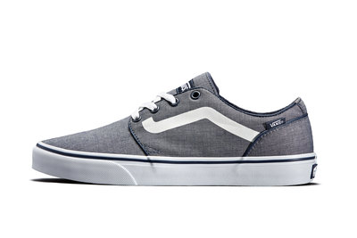 166316 mens%20vans%20chapman%20chambry%20blue%2070%20only%20at%20jd dd45e1 medium 1430995716