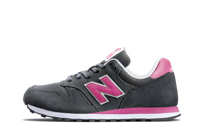 166317 womens%20new%20balance%20373%20grey%20pink%2075 651cae medium 1430995717