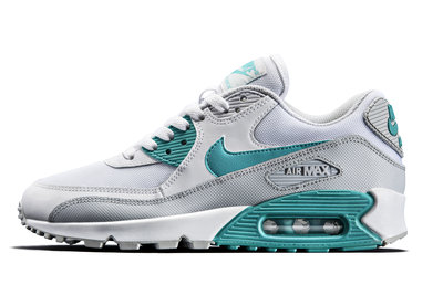 166353 womens%20nike%20air%20max%2090%20essential%20%20light%20retro%20pure%20platinum%20135%20only%20at%20jd 7c36ce medium 1430996227