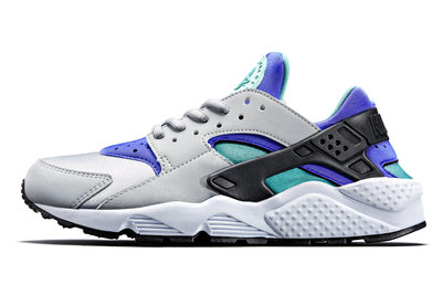 166354 womens%20nike%20air%20huarache%20grey%20light%20retro%20120%20only%20at%20jd 0a4b17 medium 1430996270