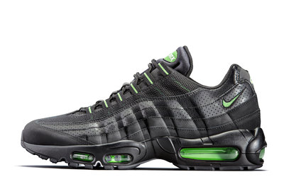 166355 nike%20air%20max%2095%20anthracite%20poison%20green%20180 4464fc medium 1430996302