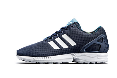 166370 womens%20adidas%20zx%20flux%20navy%20white%20100%20only%20at%20jd da5b20 medium 1430997073