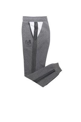 197248 06 jd174  pants grey 1 647a8f medium 1456918417