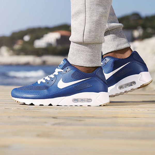 210357 sd social crops 600x600 0000 40 nike airmax90 ultra 00009 cd044d large 1464116710