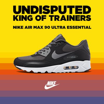 219001 fb post footwear 3 cd4914 medium 1469176067