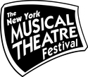 The New York Musical Theatre Festival logo