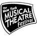Logo The New York Musical Theatre Festival