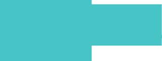 Logo Turquoise