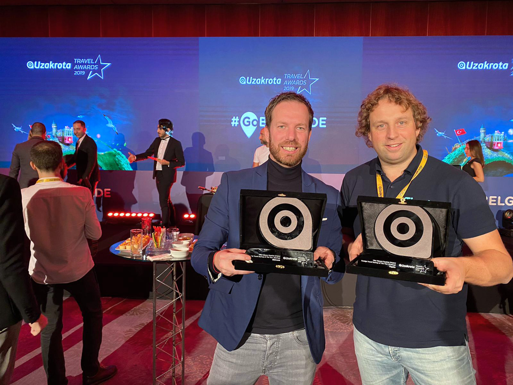 Uzakrota Travel Summit 2019 awards.jpg