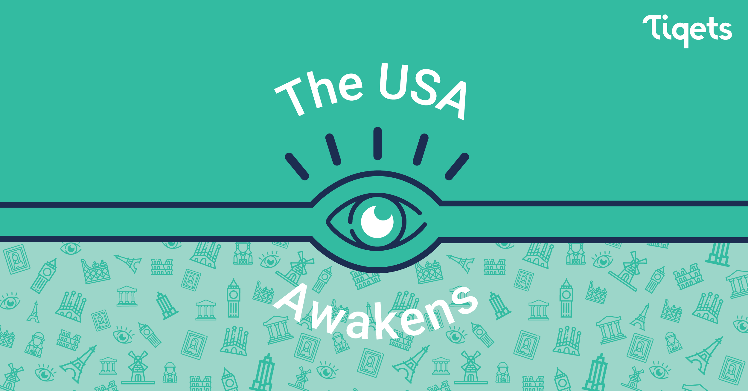 US Awakens