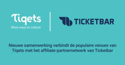 Ticketbar_Tiqets_NL_2