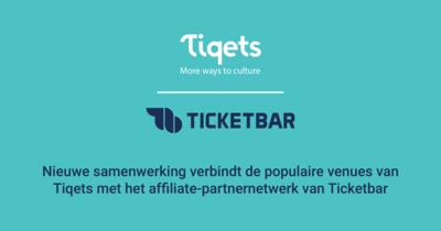 Ticketbar_TiqetsNL_1
