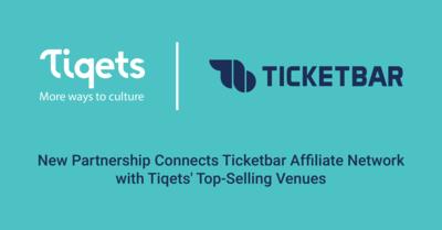 Ticketbar_Tiqets_EN_2