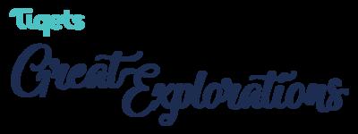 Logo_EarthDay-01