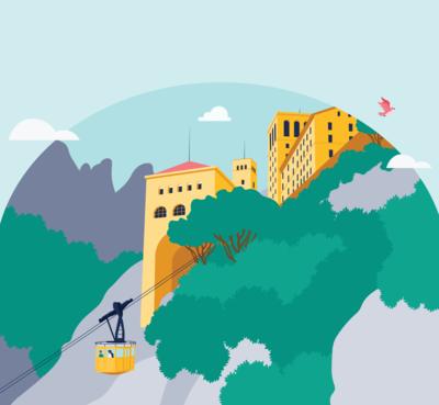 Montserrat Cable Car_NoText