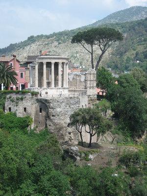 Villa Gregoriana.JPG