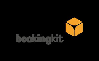 bookingkit_Logo