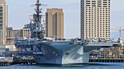 USS -by eduardo contrerasjpg