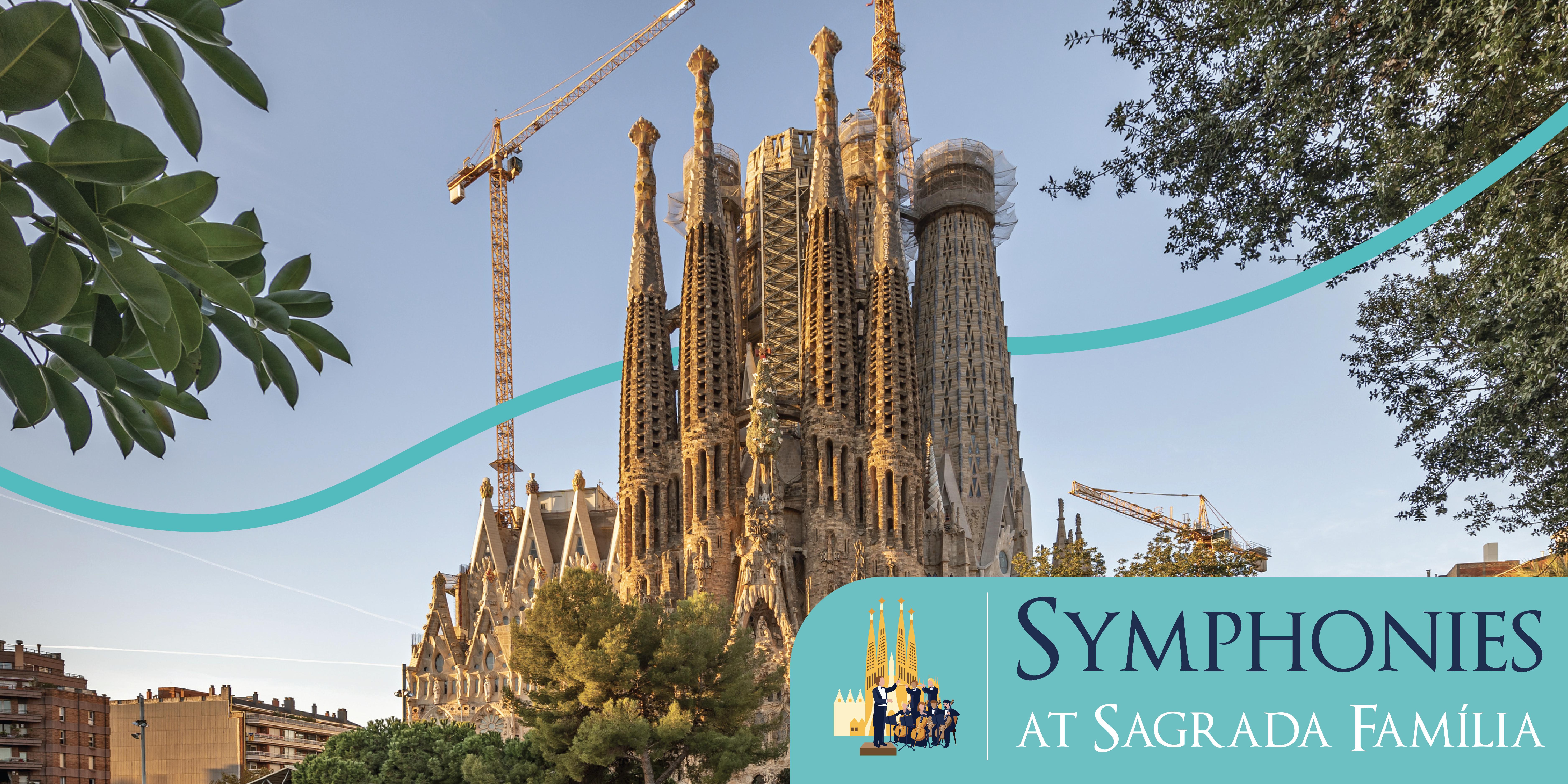 Banner_Symphonies at Sagrada Familia2.png