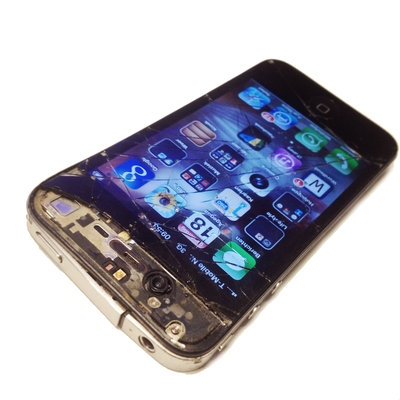 126735 ce73d563 0f56 40e8 978d b27e6e1f991a crashed iphone medium 1396509692