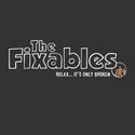 The Fixables logo