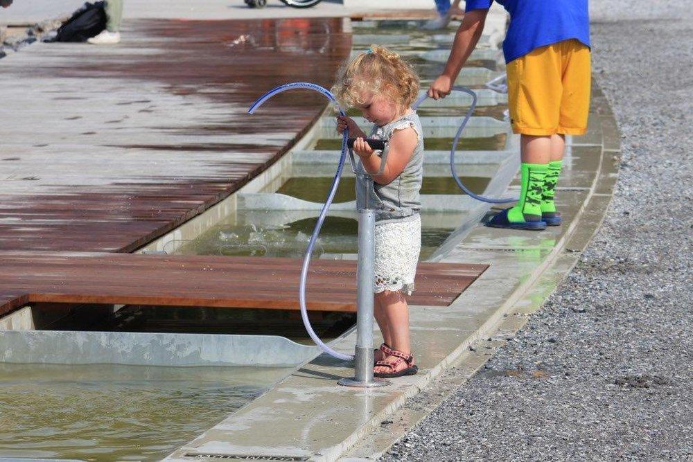 176119 zuiderzeemuseum waterwerken%20zomer foto%20heliante%20moningka%20(24) 3afb73 large 1439303482