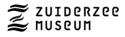 Zuiderzeemuseum logo