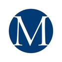 Maussen logo