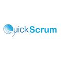 quickscrum logo