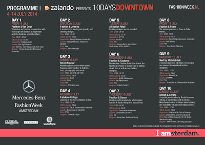 22978 f8265575 dfcb 4076 a64f af5e729f1b55 zalando 2520presents 252010 2520days 2520downtown 2520programme 2520july 25202014 medium