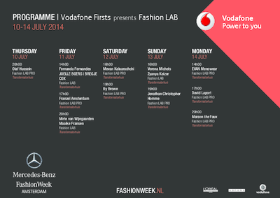 22979 9342943d 0d19 4a81 8cd2 f567103d4772 vodafone 2520firsts 2520fashion 2520lab 2520programme 2520july 25202014 medium