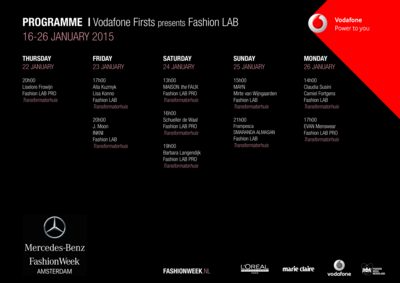 24671 mbfwa%20programme%20vodafone%20firsts%20fashion%20lab%20january%202015 e2bc6a medium