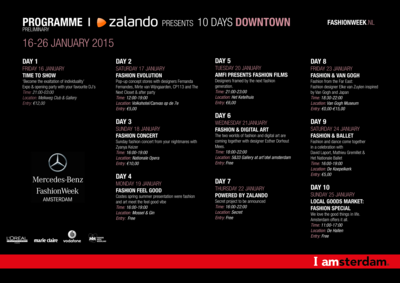 24672 zalando%20presents%2010%20days%20downtown%20programme%20january%202015 4ad705 medium