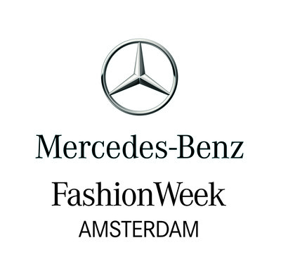 130910 8ffb1605 ff3f 46b5 ae37 9e676de46b74 logo 2520  2520mercedes benz 2520fashionweek 2520amsterdam 2520high 2520res medium 1400230215