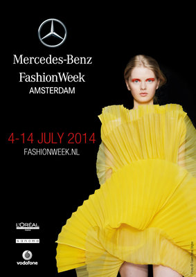 130944 96d9c304 d2e0 4e85 b570 1e4f531402b0 campaign 2520mercedes benz 2520fashionweek 2520amsterdam 2520july 25202014 medium 1400231973