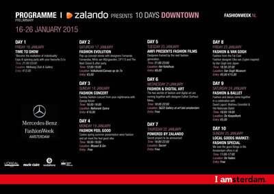 149668 zalando%20presents%2010%20days%20downtown%20programme%20january%202015 3cfe2f medium 1416842902