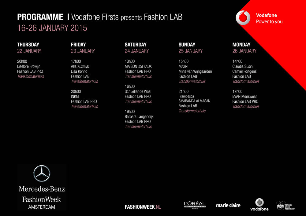 151791 mbfwa%20programme%20vodafone%20firsts%20fashion%20lab%20january%202015%20klein 5ea8ab large 1418739836